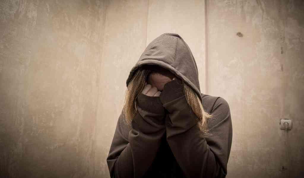 Лечение депрессии в Ильинском-Усово круглосуточно