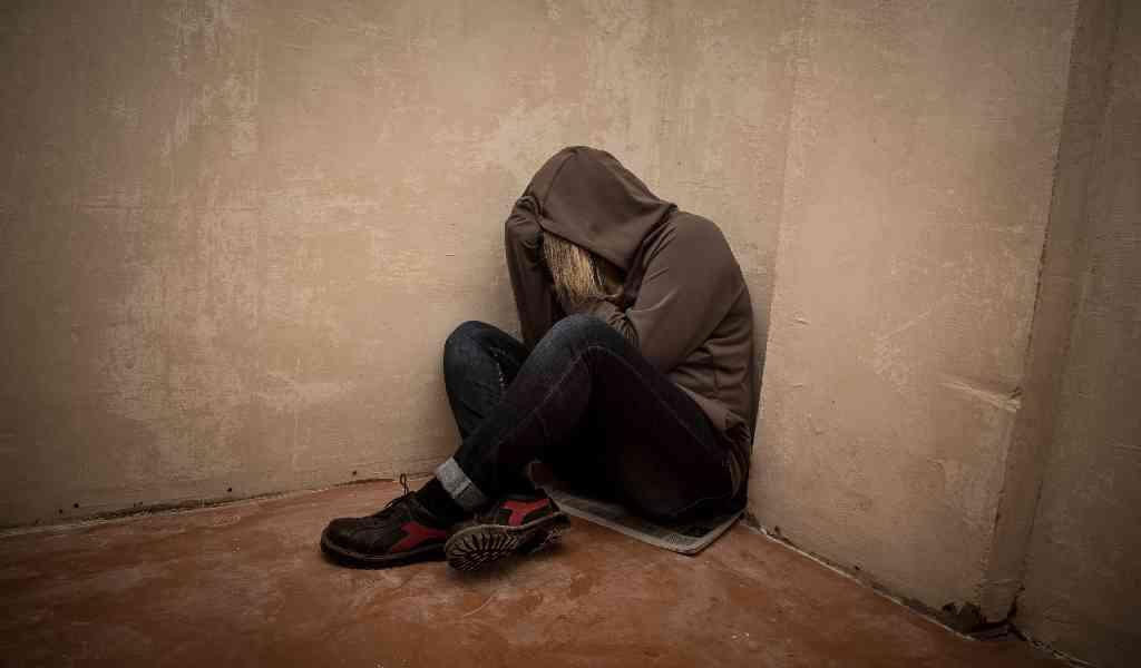 Лечение подростковой наркомании в Ильинском-Усово анонимно