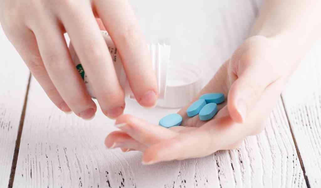 Лечение подростковой наркомании в Ильинском-Усово стоимость