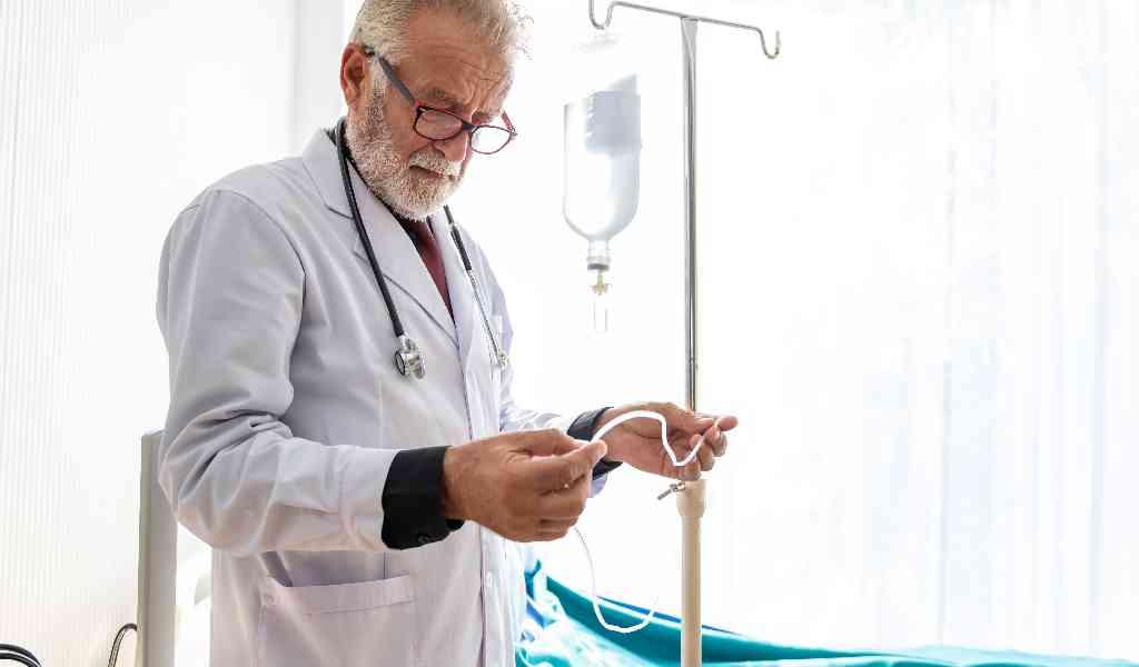Лечение амфетаминовой зависимости в Ильинском-Усово в клинике