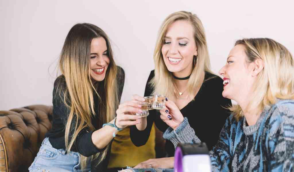 Лечение женского алкоголизма в Ильинском-Усово круглосуточно
