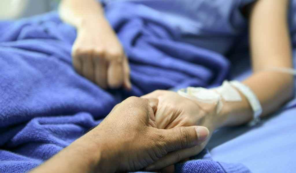 Лечение амфетаминовой зависимости в Ильинском-Усово противопоказания