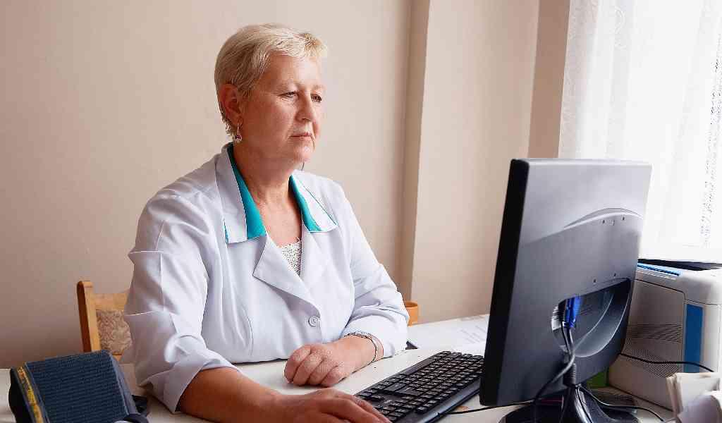 Лечение зависимости от спайса в Ильинском-Усово анонимно