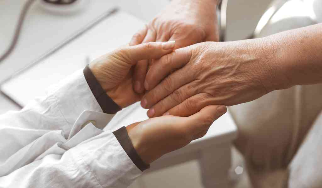 Лечение зависимости от спайса в Ильинском-Усово цена