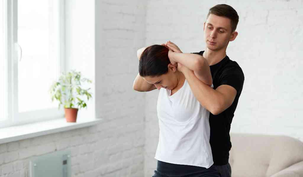 Лечение женского алкоголизма в Ильинском-Усово физиотерапия