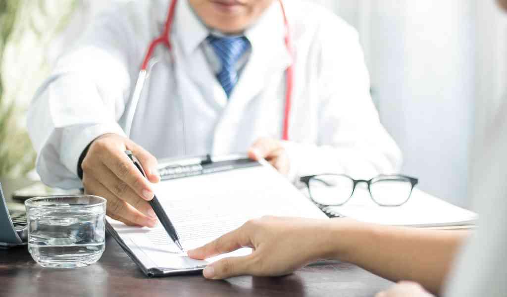 Лечение метадоновой зависимости в Ильинском-Усово особенности