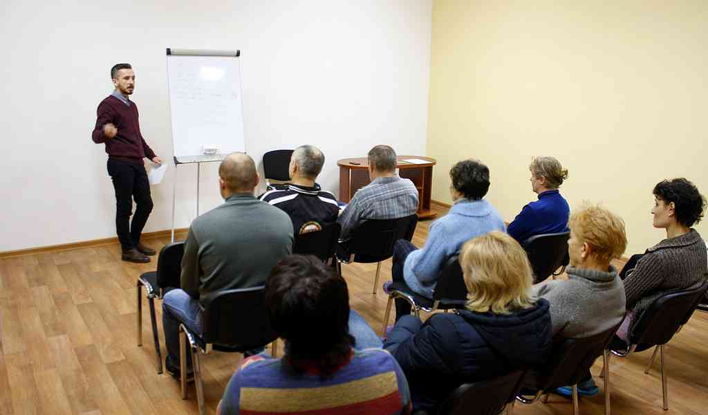 Психотерапия для алкозависимых в Ильинском-Усово цена