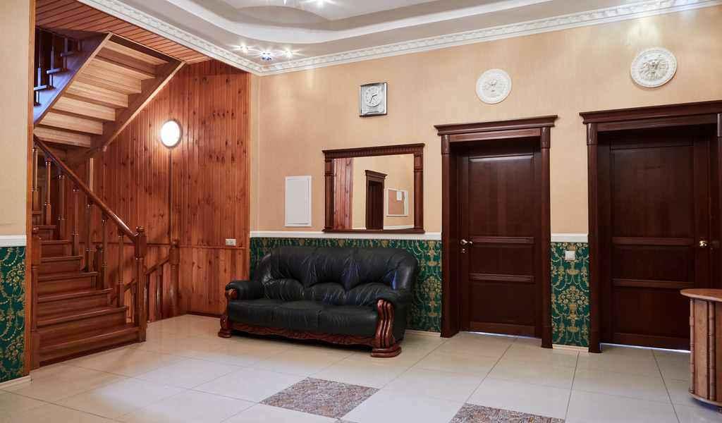 Реабилитация наркозависимых в Ильинском-Усово цена