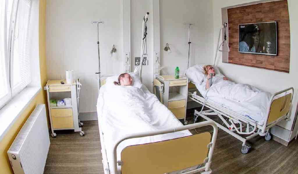 Лечение амфетаминовой зависимости в Ильинском-Усово особенности