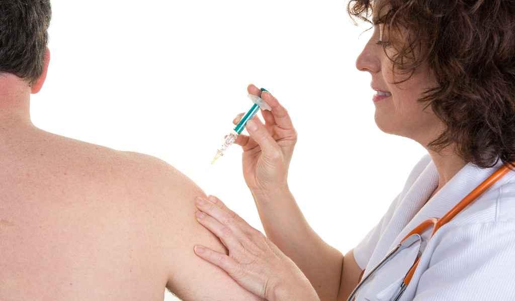 Лечение амфетаминовой зависимости в Ильинском-Усово круглосуточно